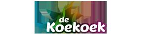 Camping de Koekoek - Tienhoven aan de Lek